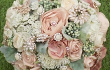 new-wedding-023_600x578